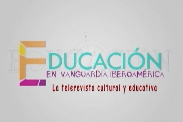 Educación en vanguardia